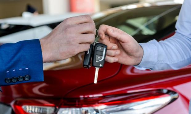 Read more about the article เลือกรถให้เหมาะสม ดูจากการใช้งานของคุณ